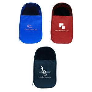 Golf Shoe Bag  BGC1050